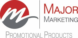 Major Marketing - Promotional Products